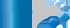 logo-HR-1riga